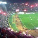 L' Algeréna Stadium images-150x150